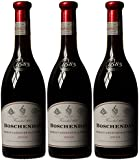 Boschendal 1685 Shiraz Cabernet 2013 Wine 75 cl (Case of 3)