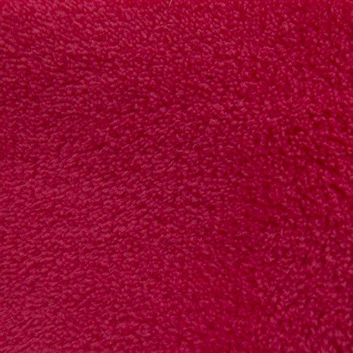 Double Sided Fleece Blanket
