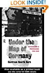 Under the Map of Germany: Nationalism...
