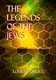 img - for The Legends Of The Jews book / textbook / text book