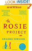 Graeme Simsion (Author) (9395)  Buy new: $15.99$9.52 329 used & newfrom$1.18