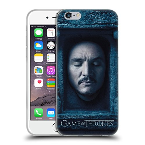 ufficiale-hbo-game-of-thrones-oberyn-martell-volti-cover-morbida-in-gel-per-apple-iphone-6-6s