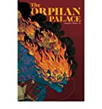 img - for [ The Orphan Palace BY Pulver, Sr. Joseph S. ( Author ) ] { Paperback } 2011 book / textbook / text book
