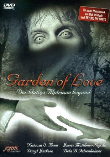 Garden of Love / Сад любви (2003)