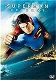 スーパーマン リターンズ [DVD]