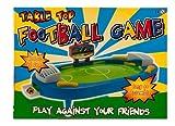 PMS International Table Top Football Game