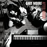 "After Hours (Remastered)von ""Gary Moore"""