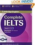 Complete IELTS Bands 6.5-7.5 Workbook...