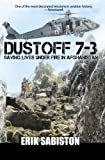 img - for Dustoff 7-3 book / textbook / text book