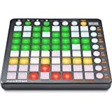 Novation Launchpad S Launch Pad S