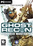 Cheapest Tom Clancy's Ghost Recon Advanced Warfighter on PC