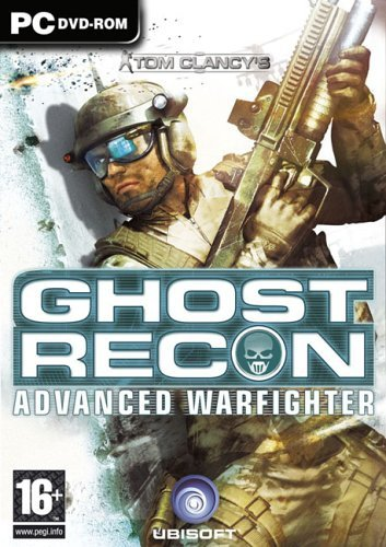 tom-clancys-ghost-recon-advanced-warfighter