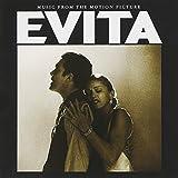 Evita (Madonna)