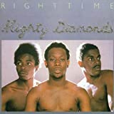"Right Timevon ""Mighty Diamonds"""