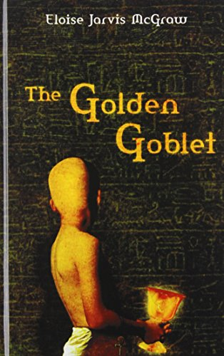 golden goblet book summary Winner of the 2016 prime minister's award for fiction joan london the golden age: book summary and reviews of the golden age by joan london summary.