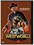 Westworld (Widescreen)