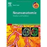"""Neuroanatomie mit StudentConsult-Zugang: Struktur und Funktionvon """"Martin Trepel"""""""