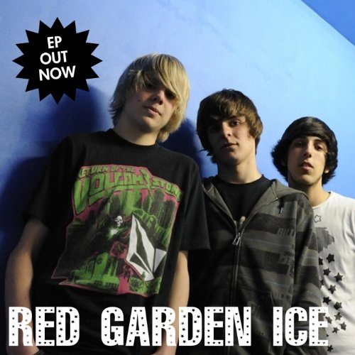 red-garden-ice-ep
