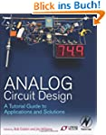 Analog Circuit Design: A Tutorial Gui...