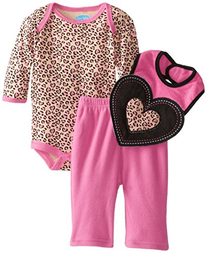 25% or More Off Adorable Bon Bebe for Baby Girls'