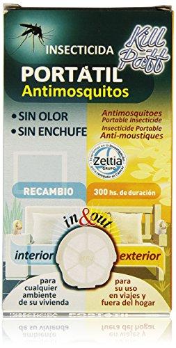 kill-paff-recambio-para-difusor-portatil-de-insecticida-antimosquitos