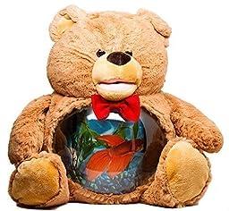 Teddy Tank \
