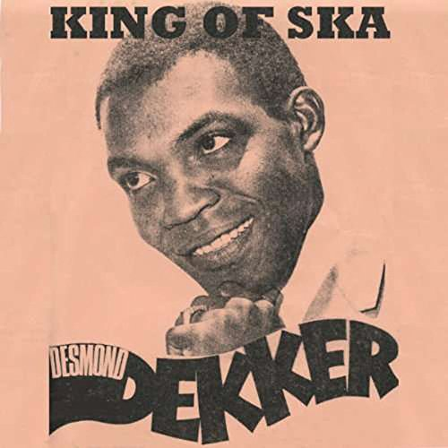 The-King-Of-Ska