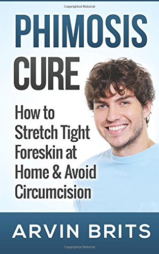 steroid cream tight foreskin side effects