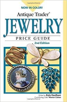 Free antique book price guide