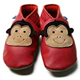 Cheeky Monkey Red (Child Small)