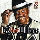 Best of Lee Shot Williams