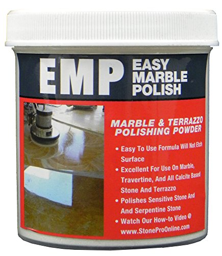 stone-pro-emp-easy-marble-polish-for-use-on-marble-travertine-and-all-calcite-based-stone-terrazzo-1