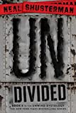 UnDivided (Unwind Dystology)