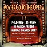 Movies Goes to the Opera 2