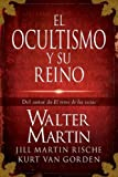 img - for El ocultismo y su reino (Spanish Edition) book / textbook / text book