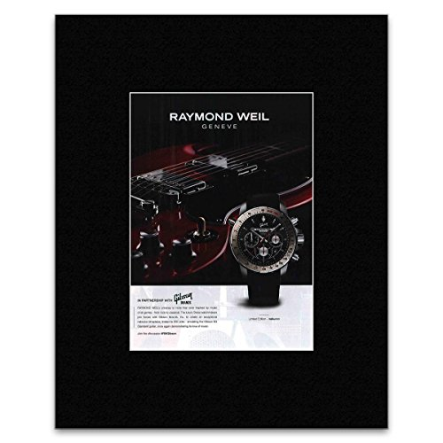 raymond-weil-geneve-matted-mini-poster-28x21cm