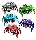 HEXBUG Micro Robotic Creatures, in Crab