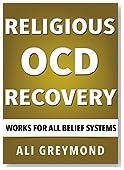 Religious OCD (Scrupulosity) Recovery
