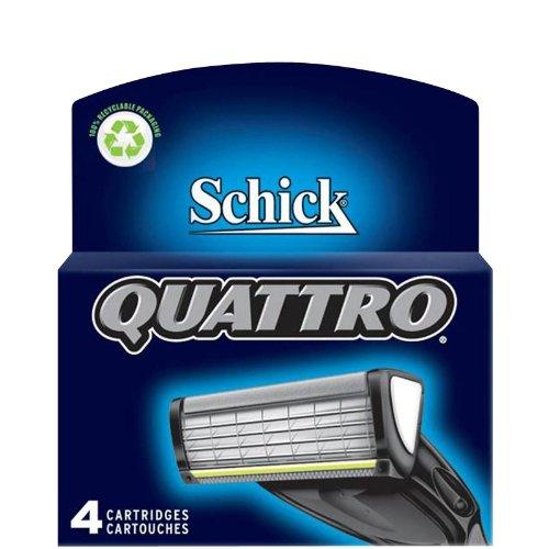 schick-quattro-refill-cartridges-4-cartridges