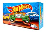 Classic Hot Wheels