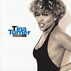 It Takes Two (with Tina Turner)