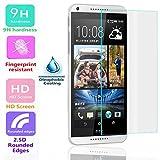 Einzige® HTC Desire 620 Premium