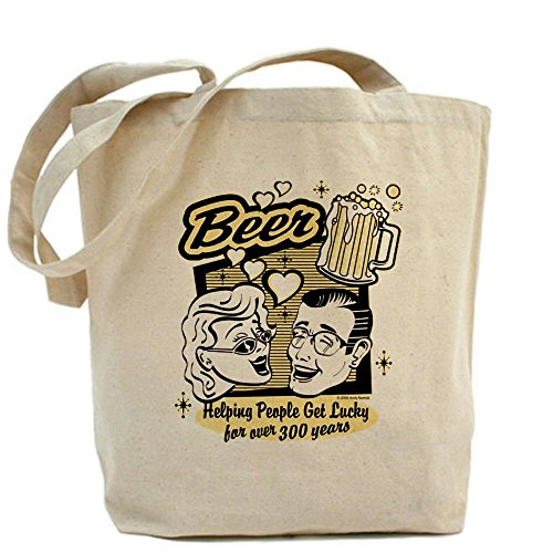 truly-teague-tote-bag-beer-helping-people-get-lucky