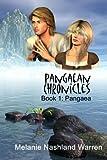 img - for Pangaean Chronicles, Book 1 Pangaea book / textbook / text book