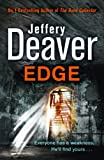 Jeffery Deaver Edge