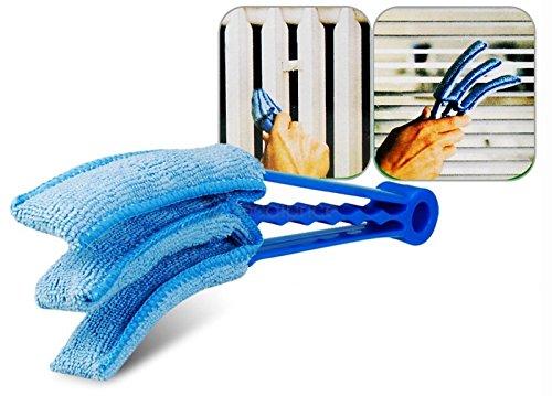 microfiber-window-blind-slat-cleaner-removable-washable-sleeves