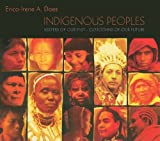 img - for Indigenous Peoples-Keepers of our Past, Custodians of our Future book / textbook / text book