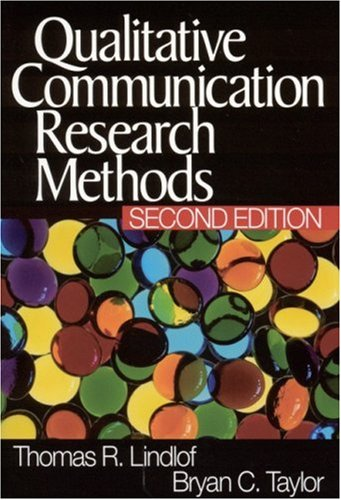 communication research method Communication research is an analysis or an investigation about the materials available in various formats of a particular topic to substantiate the give matter.