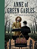 Anne of Green Gables (Sterling Unabridged Classics)
