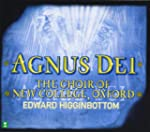 V 1: Agnus Dei